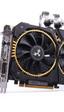 Colorful presenta la GTX 1080 Ti Kudan, la más potente del mercado