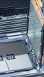 Este vídeo muestra cómo se monta un enorme Ryzen Threadripper en el zócalo TR4