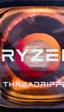 Aparecen pruebas e información del procesador Ryzen Threadripper 2990X de 32 núcleos físicos