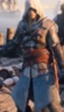 Se filtra el tráiler de Assassin's Creed IV: Black Flag y su fecha de lanzamiento