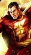 'Shazam!' será la película más ligera y divertida de DC