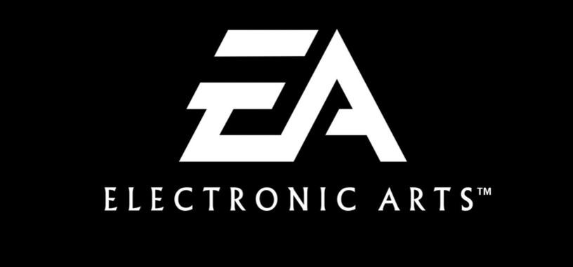 Electronic Arts también se descuelga del GDC por el coronavirus