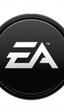 Electronic Arts compra la tecnología del servicio de juegos bajo demanda Gamefly