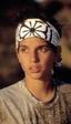 La saga 'Karate Kid' tendrá su continuación en la serie para YouTube 'Cobra Kai'