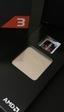Análisis: Ryzen 3 1300X de AMD