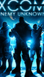 XCOM: Enemy Unknown desembarca en Android