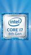 Estos serían los procesadores Coffee Lake que Intel anunciaría el 21 de agosto