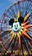 Disney finalizará su acuerdo con Netflix y lanzará su propio servicio de vídeo bajo demanda