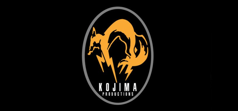 Kojima muestra una demo de su FOX Engine