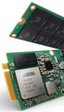 El precio de la memoria NAND y de los SSD bajará en el T1 de 2018