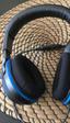 Análisis: Recon 150, auriculares para PC y PS4 de Turtle Beach