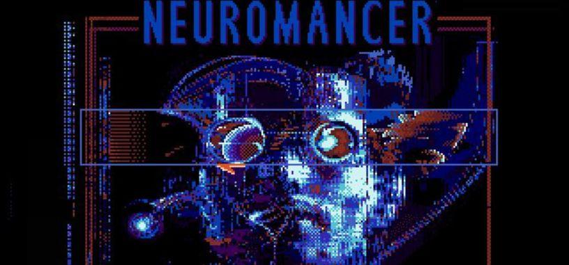 El director de 'Deadpool' se encargará de la adaptación al cine de 'Neuromante'