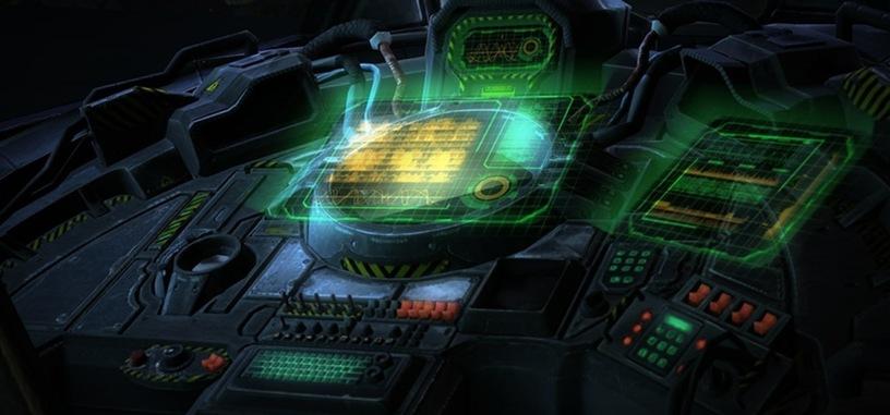 Después de triunfar en el go, Google quiere usar DeepMind para dominar 'StarCraft'