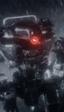Bethesda anuncia Wolfenstein: The New Order, saldrá a la venta a final de año