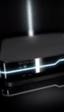 Aparece un posible vídeo de presentación de la PlayStation 4 (y se ve cómo será la consola) [ACT: Sony confirma que es falso]