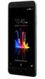 ZTE presenta Blade Z Max, 6'' FHD con Snapdragon 435 y doble cámara trasera por $129