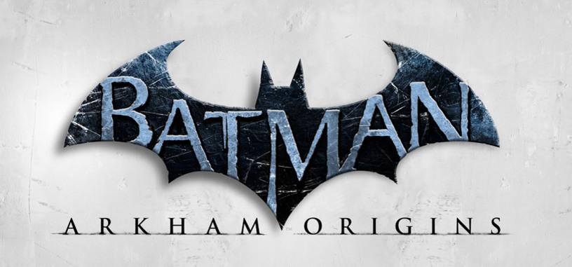 Batman Arkham Origins: llega el primer tráiler