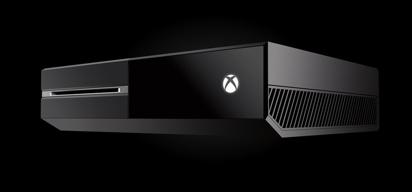 Microsoft ha vendido 2 millones de Xbox One hasta el momento