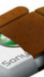 Fechas de la actualización a Ice Cream Sandwich para la gama Xperia 2011