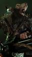 Aquí tienes los requisitos mínimos y recomendados de 'Total War: Warhammer II'