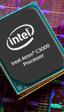 Intel añade nuevos procesadores de la serie Atom C3000 de hasta 16 núcleos