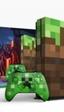 Microsoft da comienzo a la precompra de la Xbox One X y anuncia otras ediciones especiales