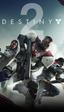 Nvidia vuelve a ofrecer 'Destiny 2' por la compra de una GTX 1080 o 1080 Ti