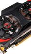 PNY presenta la GeForce GTX 1060 XLR8 para 'overclocking'