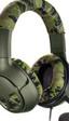 Turtle Beach presenta los auriculares Recon Camo