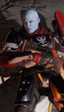 Bungie niega que el sistema antitrampas de 'Destiny 2' bloquee jugadores arbitrariamente