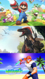 Los nuevos videojuegos de la semana (28 de agosto a 3 de septiembre)