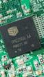 Silicon Motion prepara nuevos controladores de SSD, incluidos para PCIe 4.0