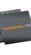 MediaTek presenta los procesadores Helio P23 y Helio P30