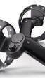 Steam VR estará disponible para las gafas de Realidad Mixta de Windows