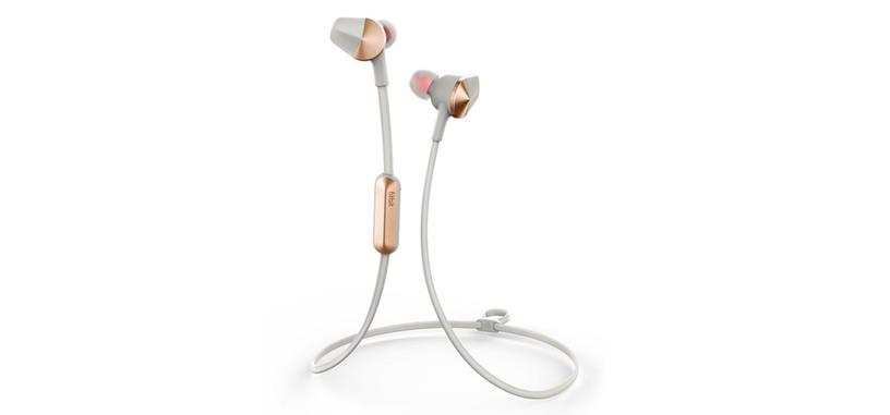 Fitbit se mete en el sector de los auriculares con los Flyer
