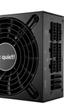Be Quiet! presenta la serie SFX L Power de fuentes con certificado 80 PLUS Gold