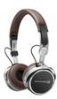 Beyerdynamic presenta los auriculares Aventho Wireless de gran calidad de sonido