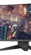 Alienware tiene dos nuevos monitores IPS panorámicos con G-SYNC y hasta 160 Hz