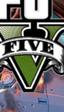 Grand Theft Auto V sale a la venta el 18 de noviembre para Xbox One y PlayStation 4, y en enero para PC