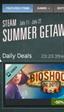 Comienzan las rebajas de verano de Steam, ¡preparad la tarjeta de crédito!