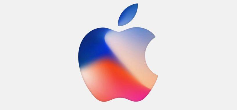 Apple anuncia evento para el 12 de septiembre, nuevos iPhone a la vista