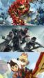 Los nuevos videojuegos de la semana (4 a 10 de septiembre)