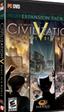 Análisis: Civilization V - Brave New World