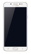 El segundo teléfono con doble cámara trasera de Samsung es el Galaxy J7+