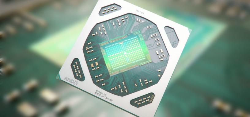 Duras críticas a AMD por un tuit promoviendo una «cara» RX 570, bastante injustificadas