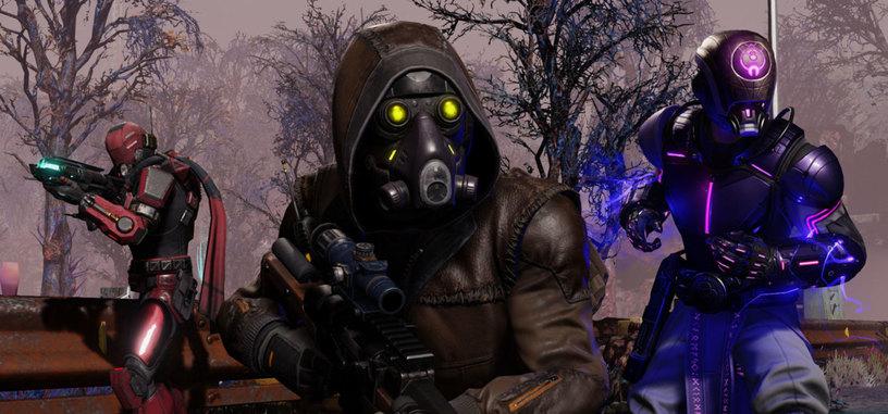 Análisis: 'XCOM 2: War of the Chosen' mejora (mucho) un gran juego