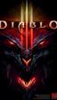 Blizzard eliminará la casa de subastas de Diablo 3 en marzo
