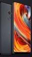 Xiaomi presenta el Mi MIX 2, aún con menos marcos