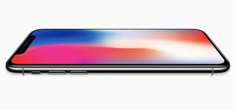 Evento Apple: nuevos iPhone X, iPhone 8 y 8 Plus, Watch 3 y TV 4K