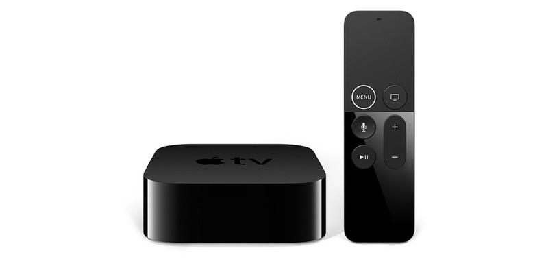 Netflix retira AirPlay de su aplicación para iOS tras meterse Apple en su sector